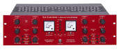 Thermionic Culture Earlybird 4 4-Channel Valve Mic Pre-Amplifier