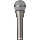 Beyerdynamic TG V90R Ribbon (Dynamic) Cardioid Vocal Microphone
