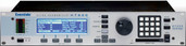 Eventide H7600 Ultra Harmonizer Effects Processor
