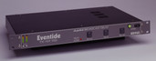 Eventide BD960 Broadcast Obscenity Delay
