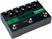 Eventide ModFactor Modulation Effects Stompbox