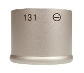 Neumann KK 131 Omnidirectional Free-Field Capsule Head
