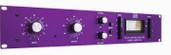 Purple Audio MC77 - Compressor / Limiter