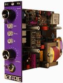 Purple Audio Biz - Discrete Microphone Preamp