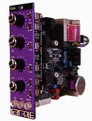 Purple Audio Odd - Inductor-Based EQ