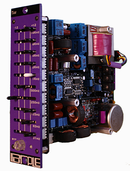 Purple Audio Tav - Inductor-Based Graphic EQ