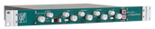 Daking Mic Pre / EQ B - Vintage Console Input Strip