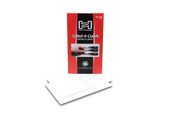 Hosa LBL-466 Label-A-Cable Cable Labels