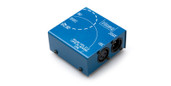 Hosa ODL-312 Digital Audio Interface S/PDIF Optical to AES/EBU