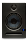 PreSonus Eris E5 - High Definition Active Studio Monitor