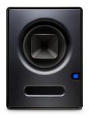 PreSonus Sceptre S8 - CoActual Active Studio Monitor