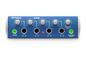 PreSonus HP4 4-Channel Headphone Distribution System