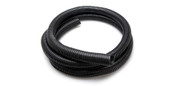 Hosa WHD-410 Split-loom Cable Organizer Black Plastic (10 ft.)