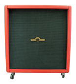 Chandler Limited GAV19T 2x12 Straight Cabinet
