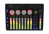 Keith McMillen Instruments K-Mix 8x10 Audio Interface & Mixer / DAW Controller