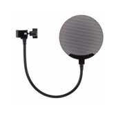 Royer Labs - PS-101 Pop Filter
