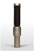 AEA Microphones - N22 NUVO Series - Front