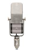 AEA Microphones - R44C - Front
