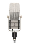 AEA Microphones - R44CE - Front