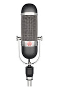 AEA Microphones - R84 - Front