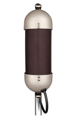AEA Microphones - R92 - Front