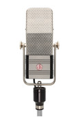 AEA Microphones - R44CXE - Front
