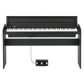 Korg - LP-180 Digital Piano