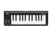 Korg MicroKey 25-Key USB Powered Keyboard