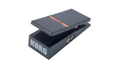 Korg - Expression Pedal with included TRS cable