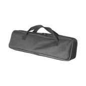 On-Stage Stands 2 Pocket Drum Stick Bag