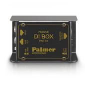 Palmer PAN01 -  DI Box passive