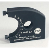 AEA Microphones 4038 Stand Adapter