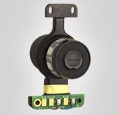 Shure Cartridge for Super 55/55SH Upgrade Kit