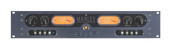 Manley ELOP+® Stereo Electro-Optical Limiter