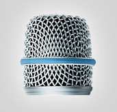 Shure RK320 Beta 56A and Beta 57A Microphone Replacement Grille