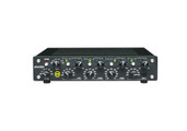 Great River EQ-1NV one-channel equalizer