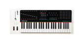 Nektar Panorama P4 - 49 USB Keyboard Controller With Nektar Deep DAW Integration