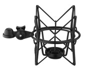 Cascade Microphones Replacement Shock Mount for Vin-Jet
