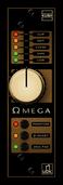 Kush Audio Omega 500