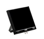 AKG CSX IRT4 - 10 Channel Infrared Transmitter + / - 60°