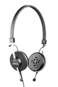 AKG K15 High Performance Conference Headphones