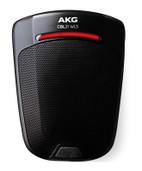 AKG CBL31 WLS Professional Boundary Layer Microphone for Wirless Use