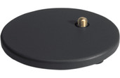 AKG ST45 Low Profile Table Stand