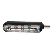 Furman 391355-3994 Replacement LED Head Assembly for RL-LED Light