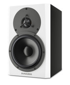 Dynaudio Professional LYD 5 - Angled View