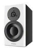 Dynaudio Professional LYD 7 - Angled View