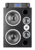 Dynaudio Professional M3XE - Front