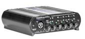 ART Pro Audio HeadAMP 4 Pro