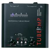 ART Pro Audio TubeMP Mic Preamp