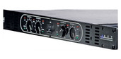 ART Pro Audio SLA4 4x140W Power Amplifier